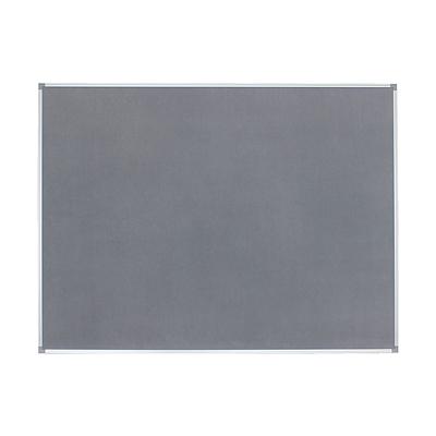 日学 新型软木布告板 (浅灰) 2400*1200*20  RJ-48