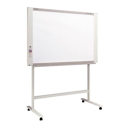 普乐士 彩色普通纸电子白板(附喷墨打印机) 普通纸  C-20S