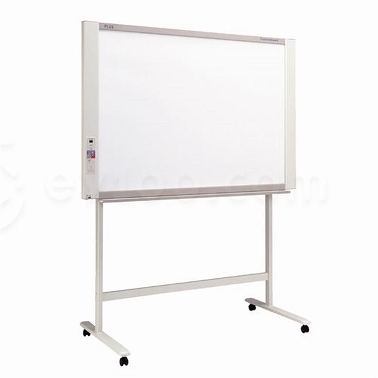 普乐士 彩色普通纸电子白板(附喷墨打印机) 普通纸  M-18S