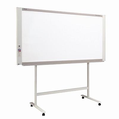 普乐士 彩色普通纸电子白板(附喷墨打印机) 普通纸  M-18W