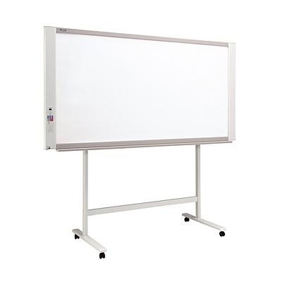 普乐士 彩色普通纸电子白板(附喷墨打印机) 普通纸  N-20WB