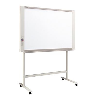 普乐士 彩色普通纸电子白板(附喷墨打印机) 普通纸  N-204