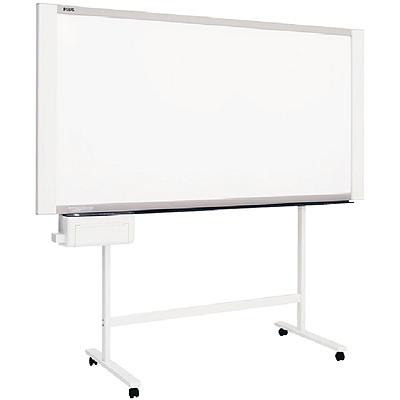 普乐士 复印式热敏纸型电子白板  K-10W