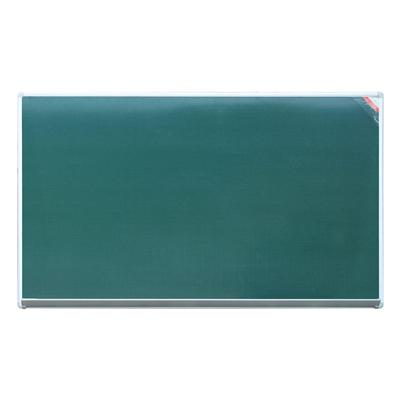 维多利 弧铝进口单面绿板 (绿) 1200*900mm