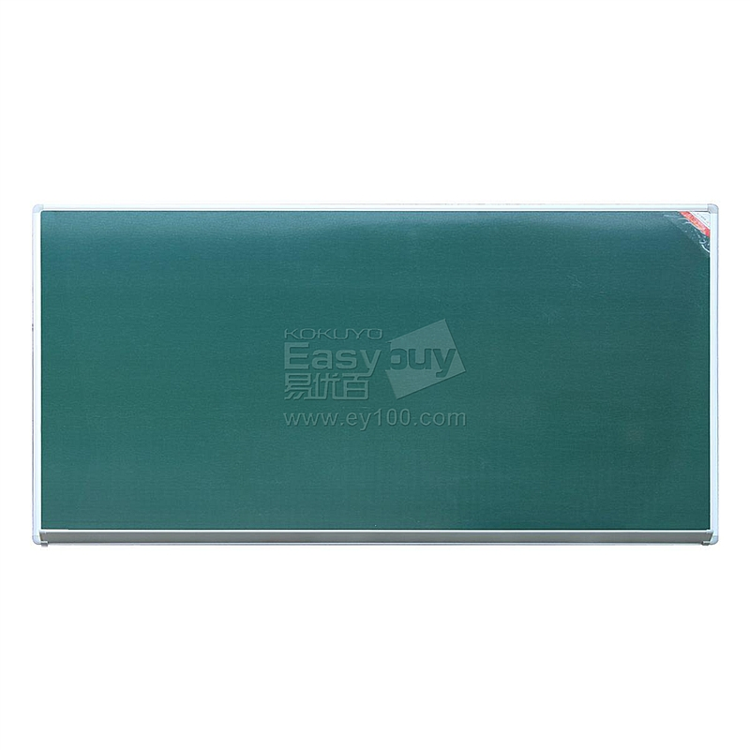 维多利 弧铝进口单面绿板 (绿) 1800*900mm