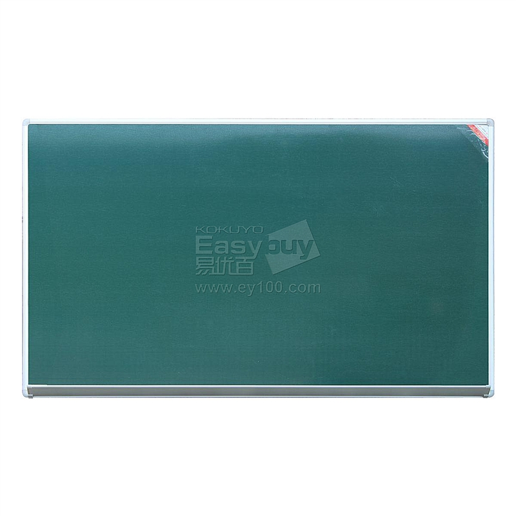 维多利 弧铝进口单面绿板 (绿) 1500*1200mm