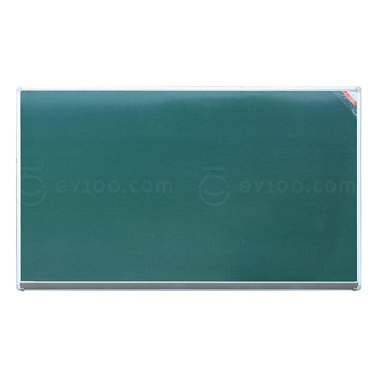 维多利 弧铝进口单面绿板 (绿) 1800*1200mm