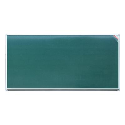 维多利 弧铝进口单面绿板 (绿) 2400*1200mm