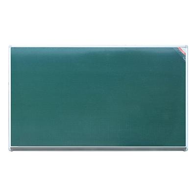 维多利 弧铝进口单面绿板 (绿) 900*600mm