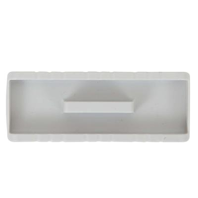 白金 多用白板擦 140*55*35mm  ER-700