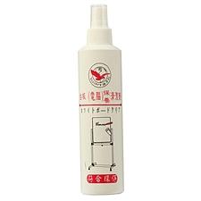 维多利 白板清洁液  C250