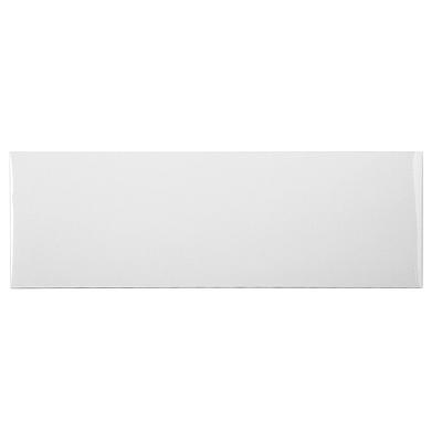 日磁蕾 磁片 (白)  100*300