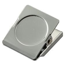 Kaunet 磁力夹 小号31mm  4156-1812