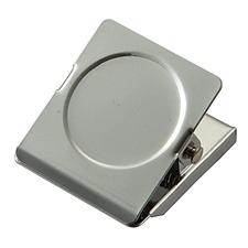 Kaunet 磁力夹 中号36mm  4156-1829