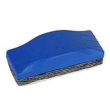 凱馬翼 白板擦 (藍) 10層  10ER-2PNB