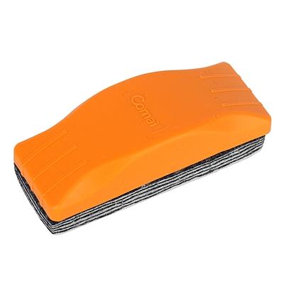 凯马翼 白板擦 (橙) 10层  10ER-2POR
