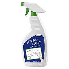 路爾新 白板清潔劑 (白) 500ml  WBC-09