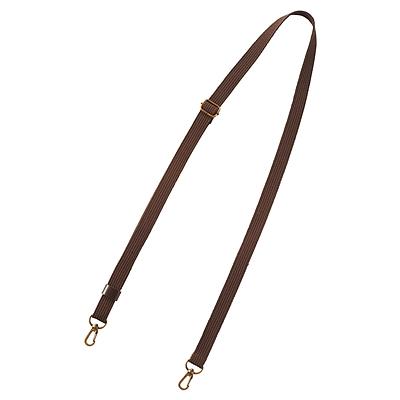 喜利 SmartFitDAYS系列配件肩带 (褐色) 20mm宽  A-7709
