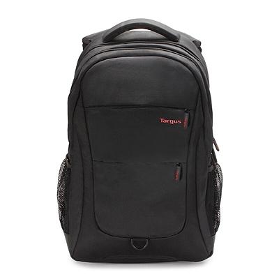 泰格斯 电脑双肩包 (黑)  TSB822