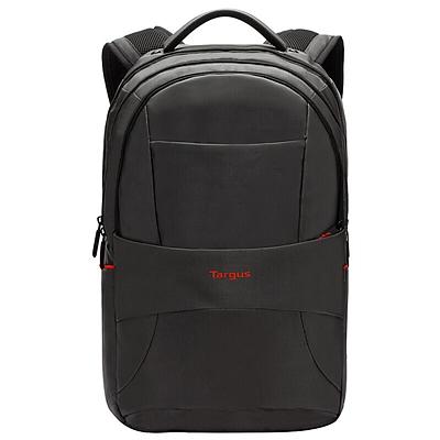 泰格斯 15.6英寸电脑双肩包 (灰) 15.6英寸  TSB819