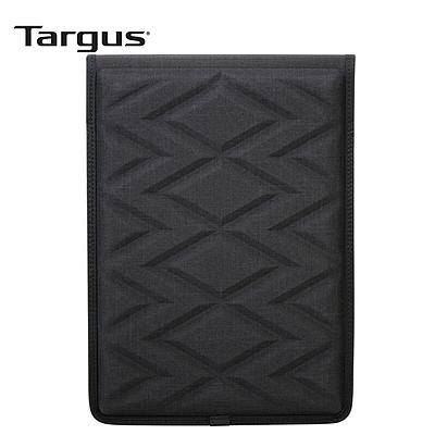 泰格斯 笔记本电脑保护包 (黑)  TSS909