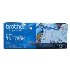 兄弟 打印墨粉 (黑) (大容量)  TN-175BK(墨粉)