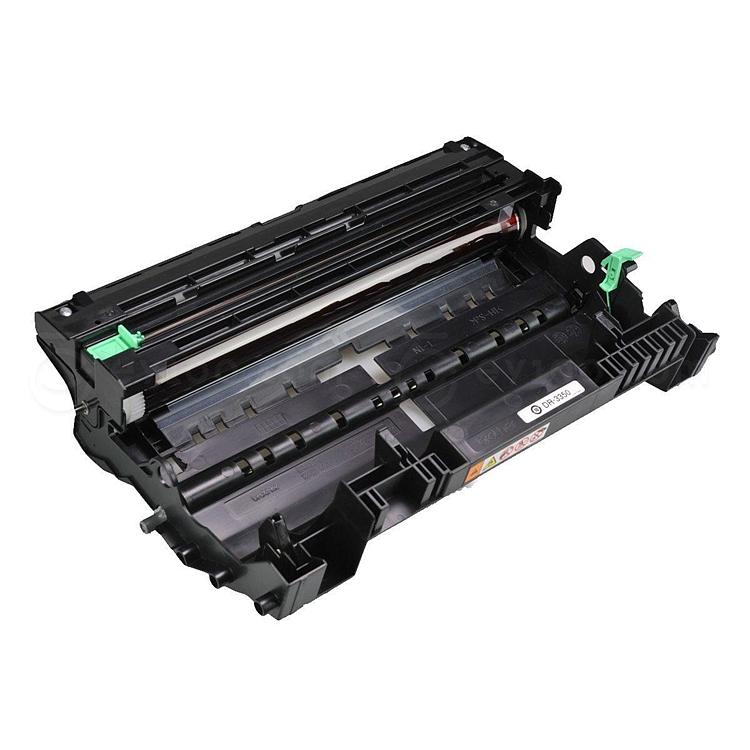 兄弟 打印机硒鼓 dr-3350