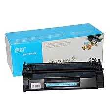 原加 打印机硒鼓 (黑)  CF228A/28A