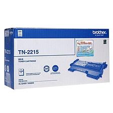 兄弟 打印机墨粉 (黑)  TN-2215