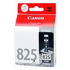 佳能 打印机墨盒 (黑) 大容量  PGI-825PGBK