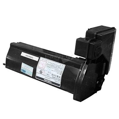 东芝 复印机墨粉(两支装) (黑)  T-1600C