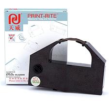 天威 打印机色带框 (黑)  DLQ3250/DLQ3500