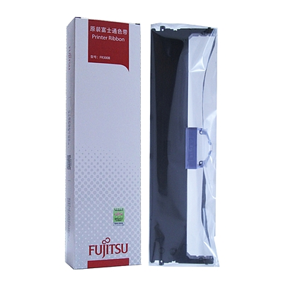 富士通 打印机色带盒  FR300B