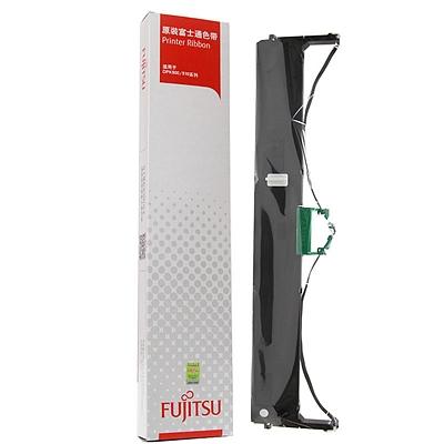 富士通 打印机色带盒  FR500B
