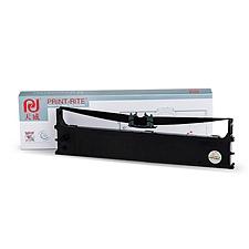 天威 打印机色带 (黑)  OKI 5100F