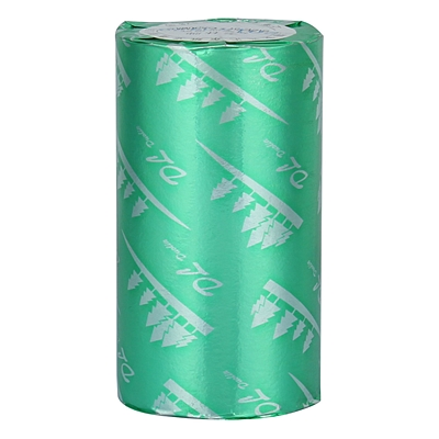 多林 双胶收银纸 2卷/包  宽44mm*外径40mm