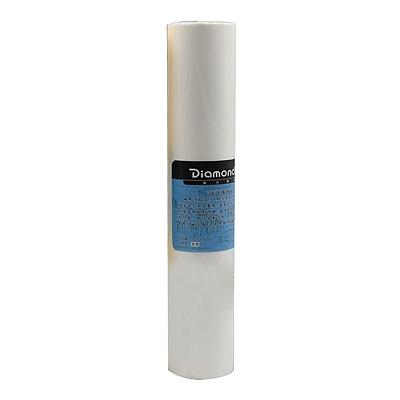 钻石 草图纸 (白色) 305mm*45.7m  12寸