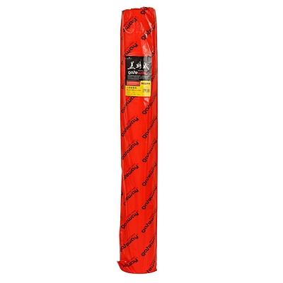 盖特威 高级卷筒工程绘图纸(2寸管芯) A0(880mm*50m)  80g