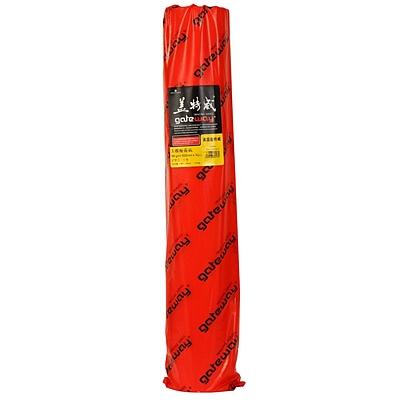 盖特威 高级卷筒工程绘图纸(2寸管芯) A1(620mm*50m)  80g