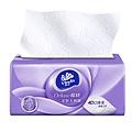 棉韌3層抽取式紙面巾