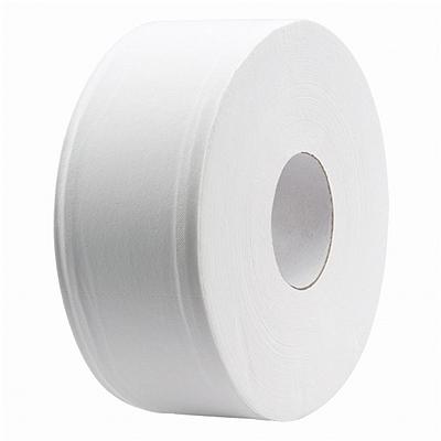 易优百 双层大卷卫生纸(量贩装)