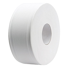 易優百 雙層大卷衛生紙  單包裝