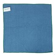 金佰利 抗菌超纤维布 (蓝色) 400*400mm 6条/包  83620