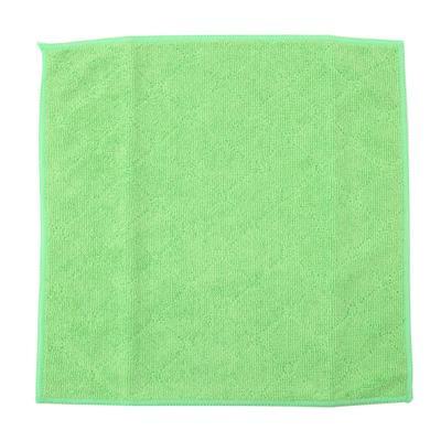 厨房超细纤维擦拭布