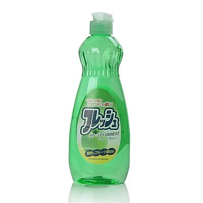 火箭牌 蔬果餐具洗洁精(日本制) 600ml