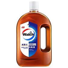 威露士 消毒液 1.6L  WCA16-5