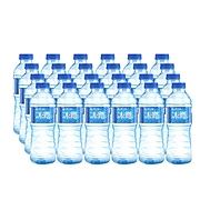 冰露 矿物质水量贩 350ml×24瓶