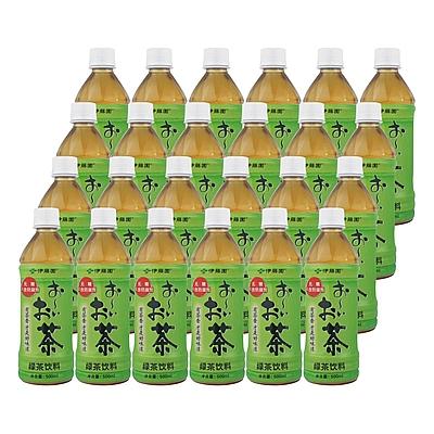 原味绿茶(无糖)量贩