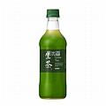 生茶綠茶味飲料(日本進口)