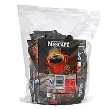 雀巢 速溶咖啡(黑咖啡) 1.8g/包 100包/袋